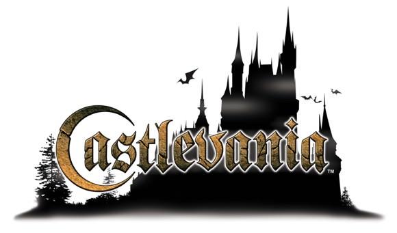 castlevanialogo43010.jpg