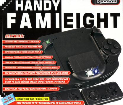 handy_famieight2.jpg