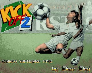 kick_off_2_01.png