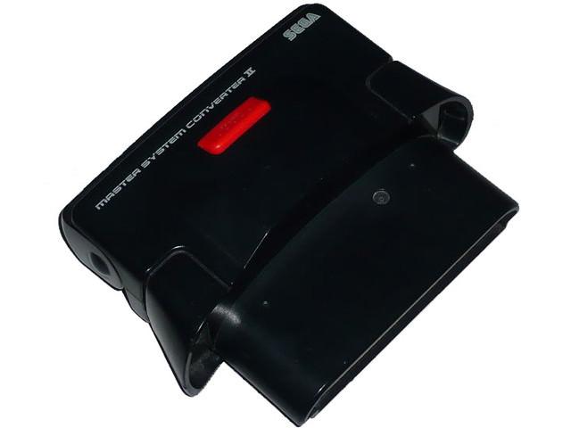 master-system-converter-ii-2krf-640.jpg