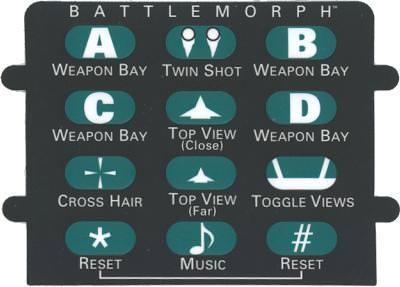 o_Battlemorph_1.jpg