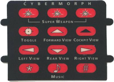 o_Cybermorph_1.jpg