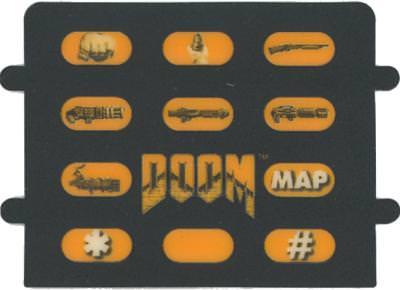 o_Doom_1.jpg