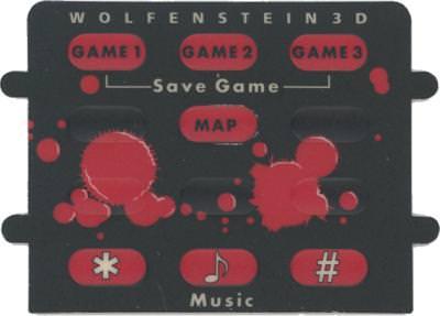 o_Wolfenstein3D_1.jpg