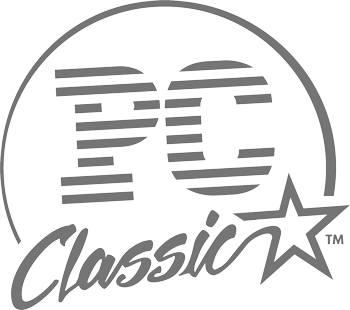 pc-classic-logo.png
