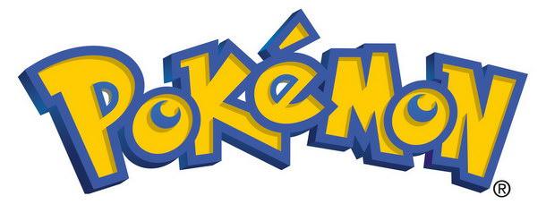 pokemon-logo-news-v2.jpg