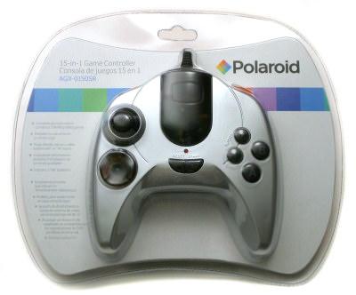 polaroid_front_medium.jpg
