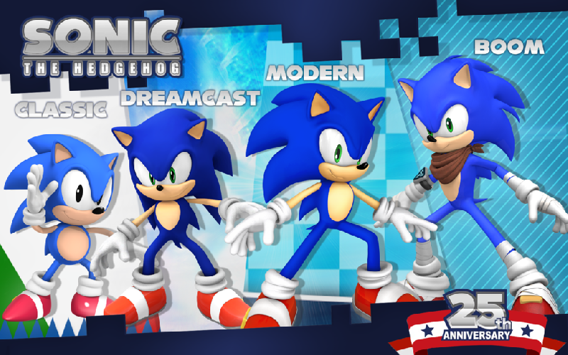 sonic_25th_anniversary__through_the_eras__by_nibroc_rock-d9n0g0l.png
