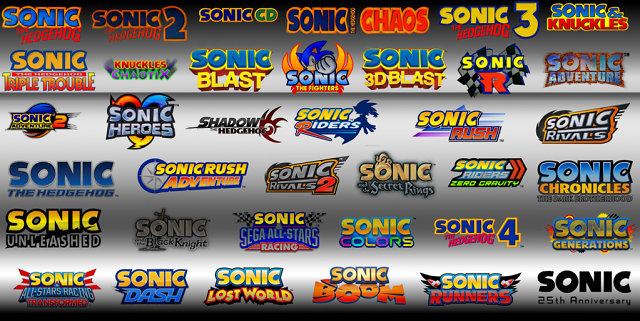 sonic_25th_anniversary_is_near__100th_deviant__by_jtgx2000-d8cfygt.png