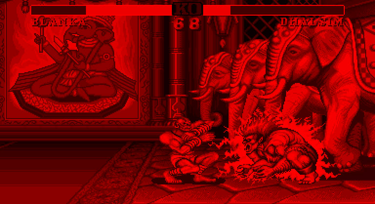 street-fighter-ii-virtual-boy-homebrew.jpg