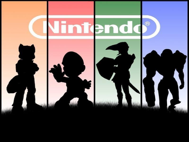 the-heroes-of-nintendo-nintendo-5614627-1024-768.jpg