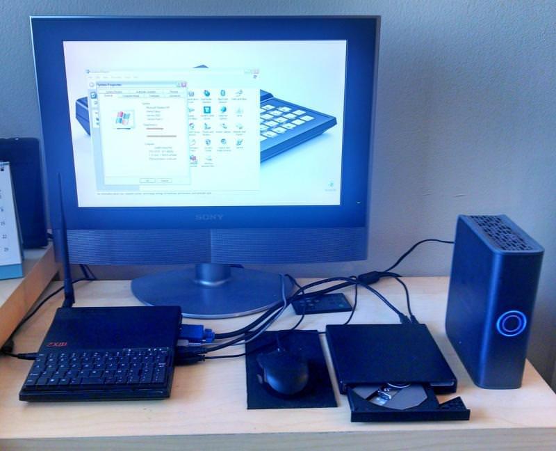zx81_setup.jpg