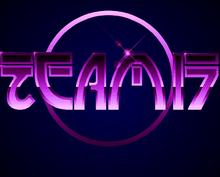 220px-Team_17_logo.png