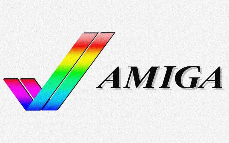 2560_amiga_logo_1.jpg