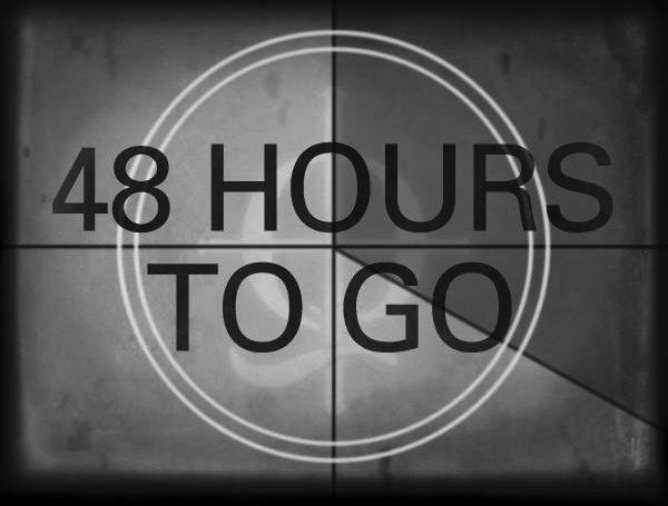 48-hours-countdown-masthead.jpg