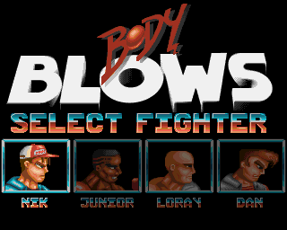 66856-body-blows-amiga-screenshot-choose-a-fighters.png