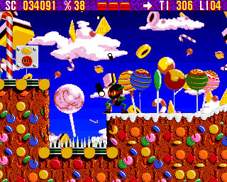 91011-zool-amiga-screenshot-sweet-world-switch-on-the-left-is-restart.png