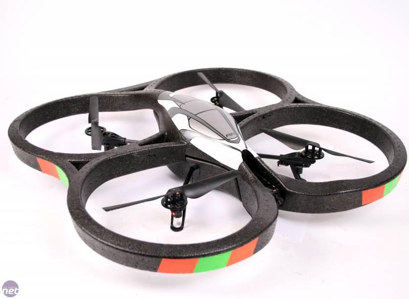 AR.Drone-06-b.jpg