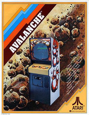 Avalanche-arcadegame.jpg
