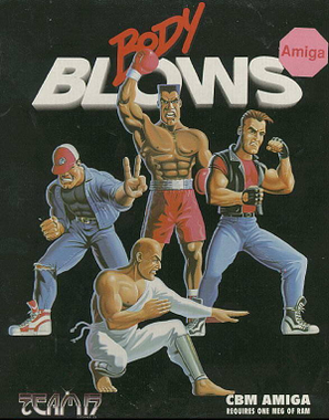Body_Blows_cover.png