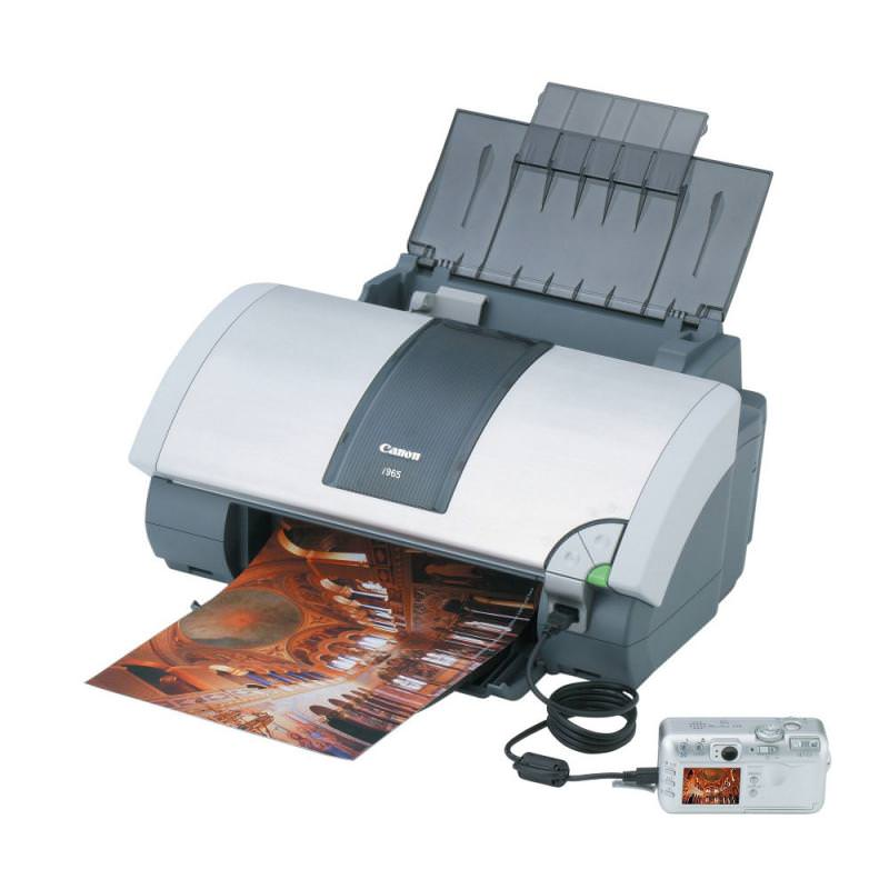 Colour-printer-21.jpg