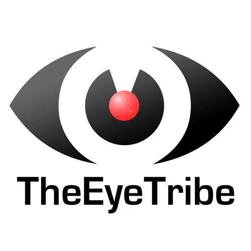 EyeTribe.jpg