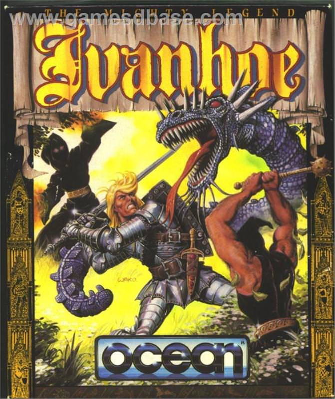 Ivanhoe_-_1990_-_Ocean_Software_Ltd.jpg
