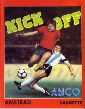 Kick_Off_Amstrad_cover.jpg