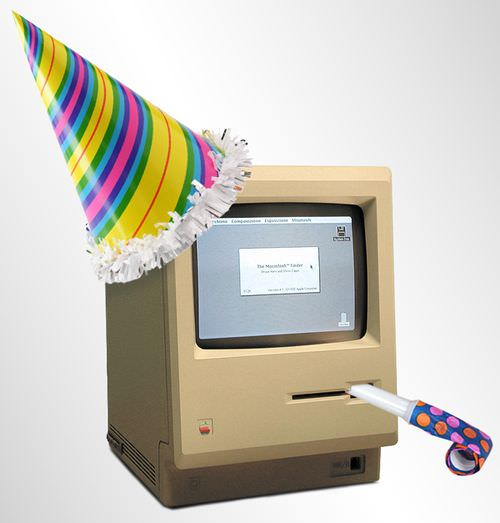 Mac-Bday.jpg