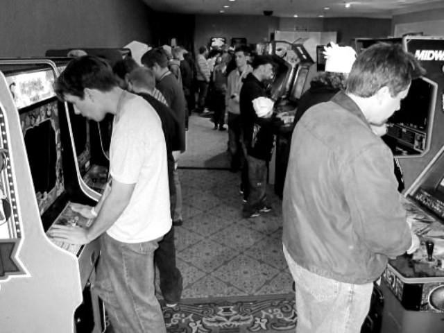 Playing-Arcade-Games.jpg