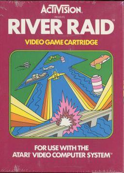 River_Raid_cover.jpg