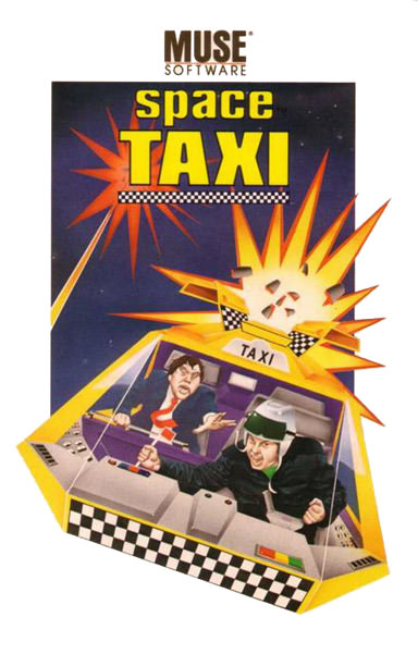 Space_Taxi_Muse_Software_Manual_Front_Cover.jpg