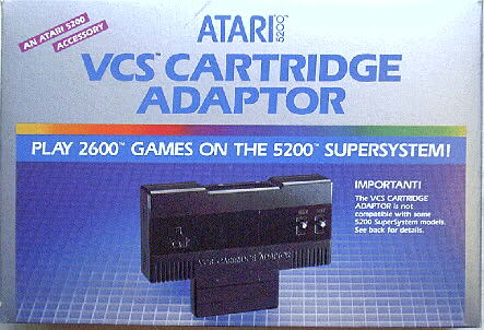 Vcscartridgeadapterbox.jpg