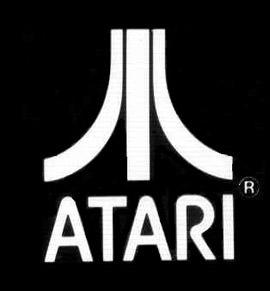 atari_logo_01.jpg