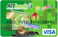 ate_prepaid_card.png