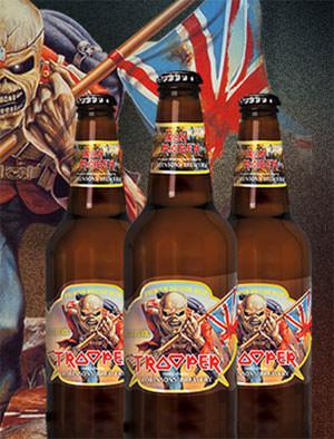 beer-300.jpg