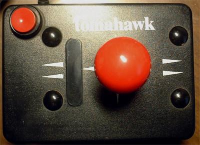 faq_controller_tomahawk.jpg