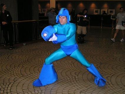 mega-man-cosplay.jpg