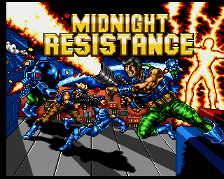 midnight_resistance_01.png