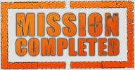missionCompleted.jpg
