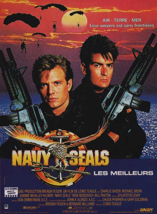 navy-seals-movie-poster.jpg