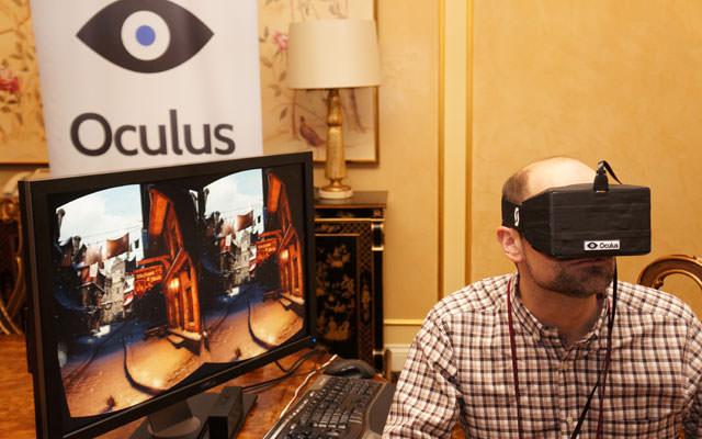oculus-rift-0113-de.jpg