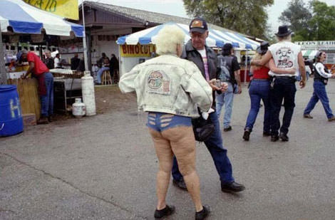 old-woman-with-daisy-dukes1.jpg