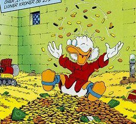 scrooge-mcduck-make-it-rain.jpg