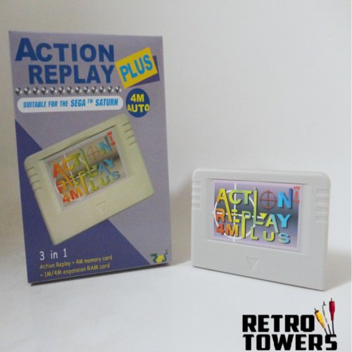 sega-saturn-action-replay-plus-4m-expansion-ram-play-imports-82-500x500.jpg
