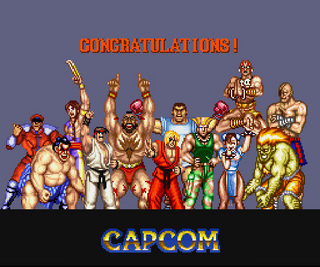 street_fighter_ii-perfect_end.jpg
