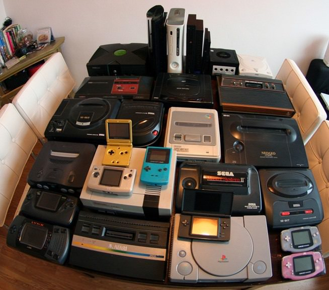 turn-your-old-nes-into-all-one-retro-gaming-console.w654.jpg