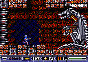turrican2-amiga-04.png