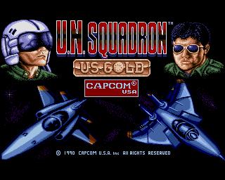 un_squadron_01.png