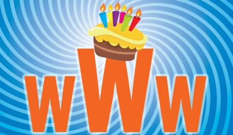 world-wide-web-birthday.jpg